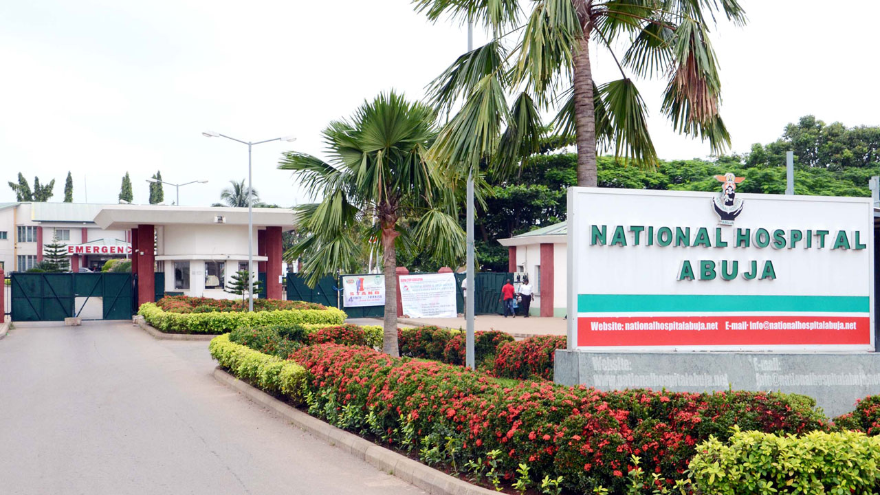National-Hospital-Abuja