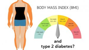 BMI-and-diabetes 2